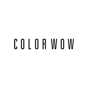 colorwowologo