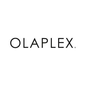 olaplexlogo
