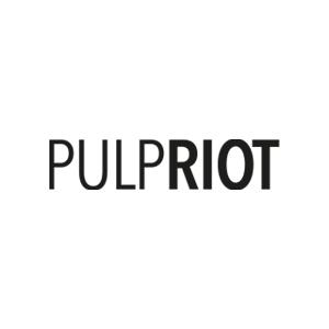 pulpriotlogo