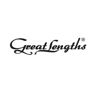 great_lenghts_logo